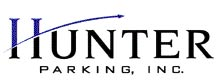 Hunter Parking Inc.